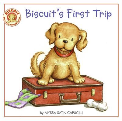 Harpercollins Childrens Books Animals
